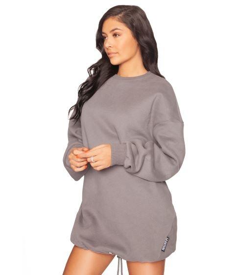 la-sisters-oversized-sweater