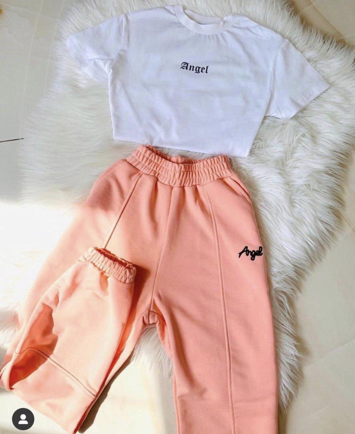 angel-peach-set