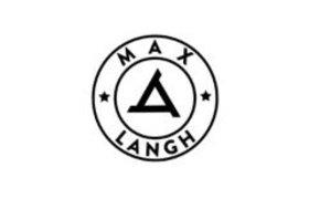 Max Langh