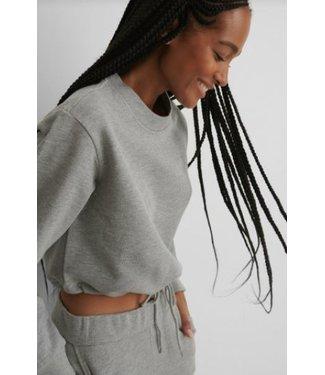 Na-Kd glitter sweater