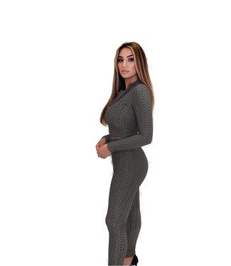 Unique the label Olivia legging