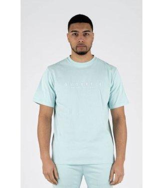 Quotrell United shirt