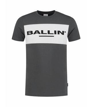 Ballin t-shirt antra