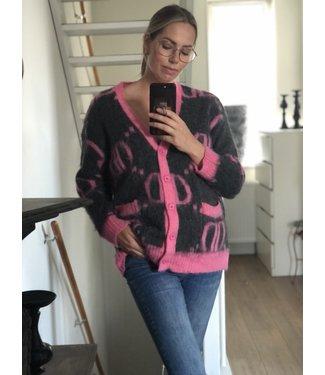 Madeline Vest