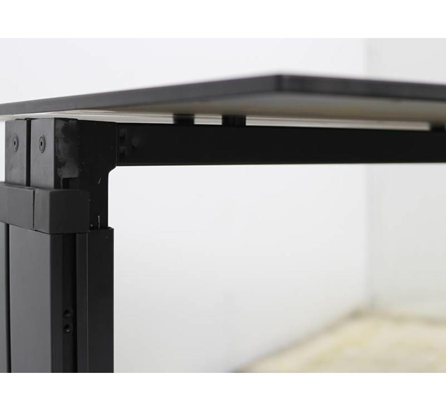 Aspa Ypso Bureau Kersen | 160 x 80 cm