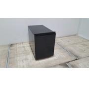 Aspa Aspa Ypso Ladeblok | 60 x 42 x 76