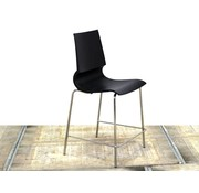 Max Design Max Design Ricciolina Barkruk