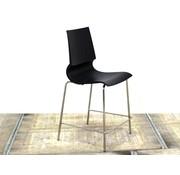 Maxdesign Max Design Ricciolina Barkruk