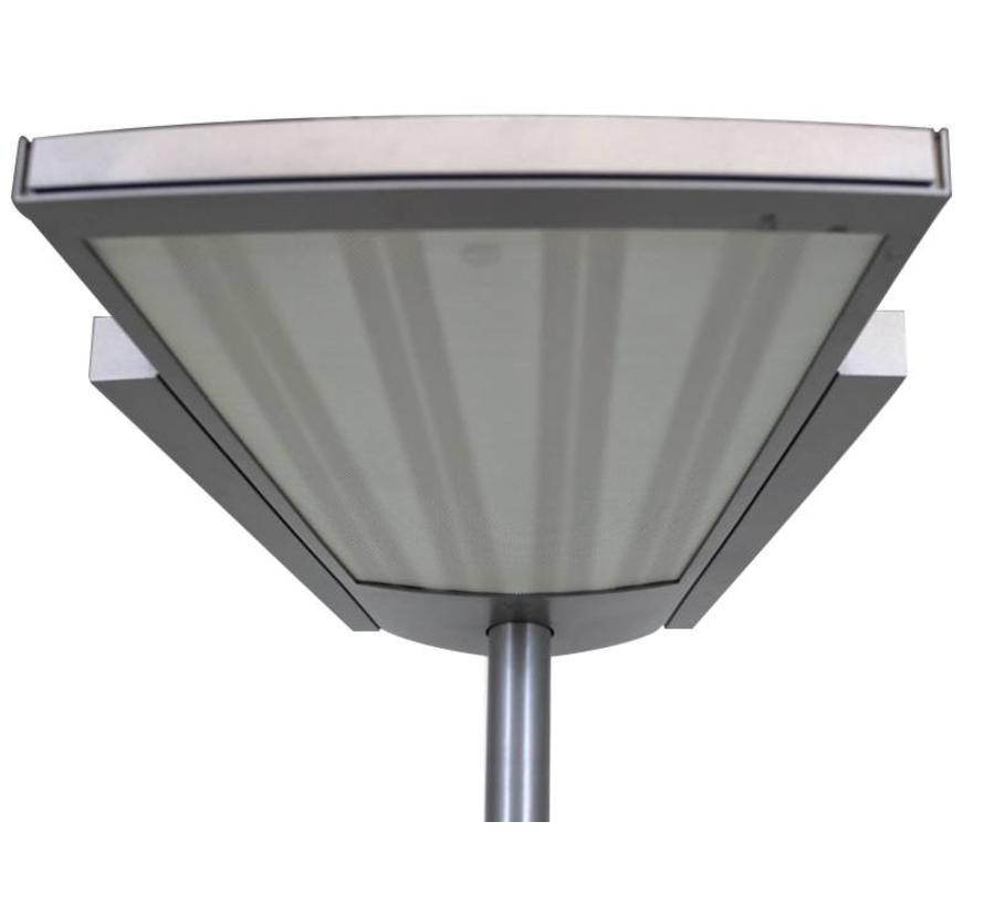 Imola Uplighter Vloerlamp