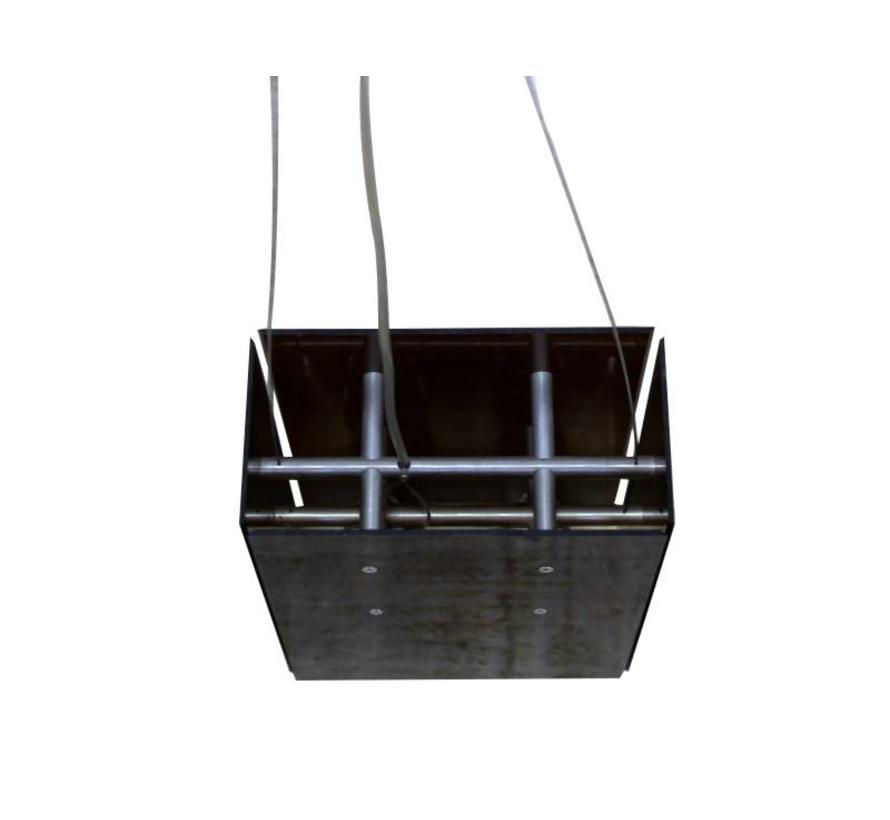 Modular Lighting Instruments Hanglamp
