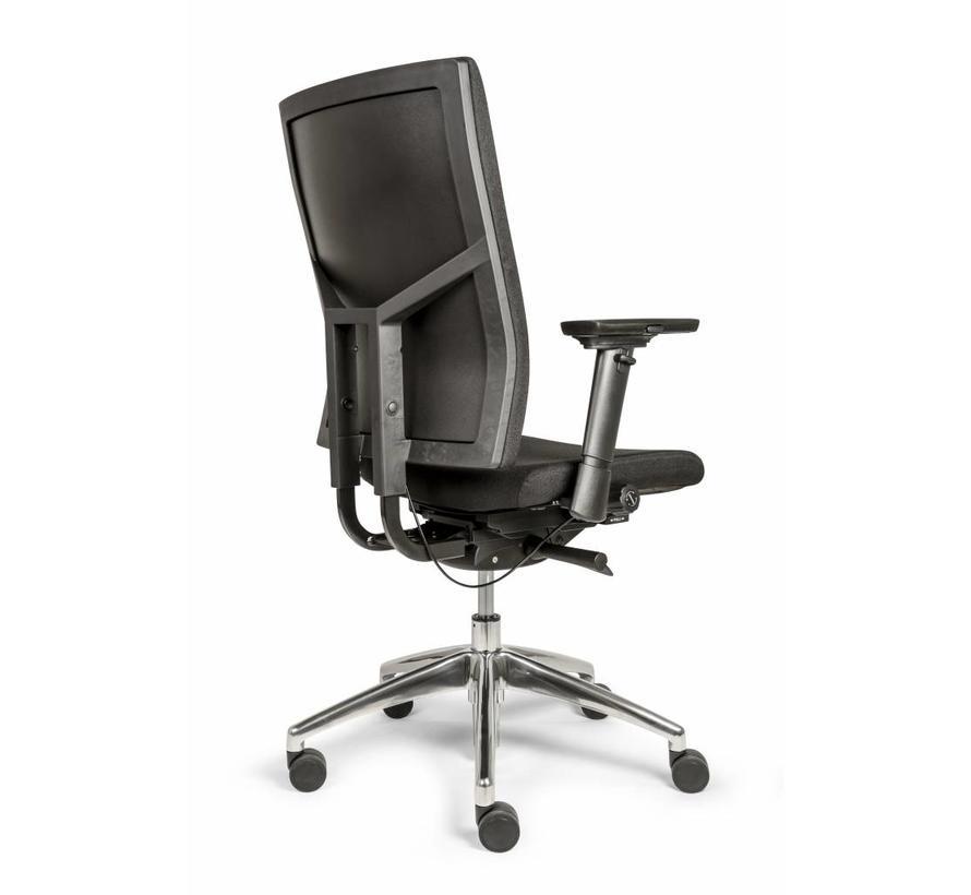 Bureaustoel Liv Comfort Edition