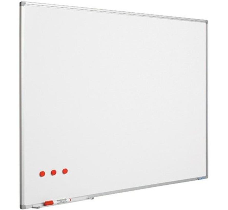 Whitebord 120 x 90 cm