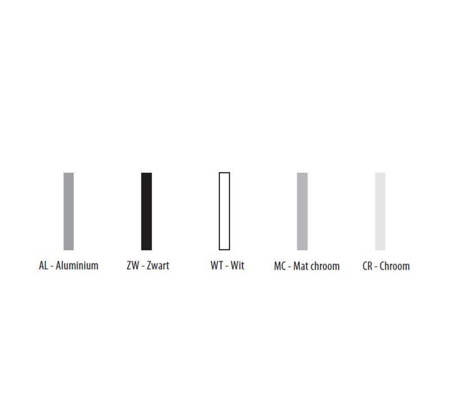 Barkruk Oscar 4-Poot | Verschillende Versies