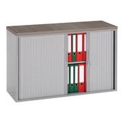 Lamers Kantoormeubelen Store Archiefkast 72.5 x 120 x 43 cm