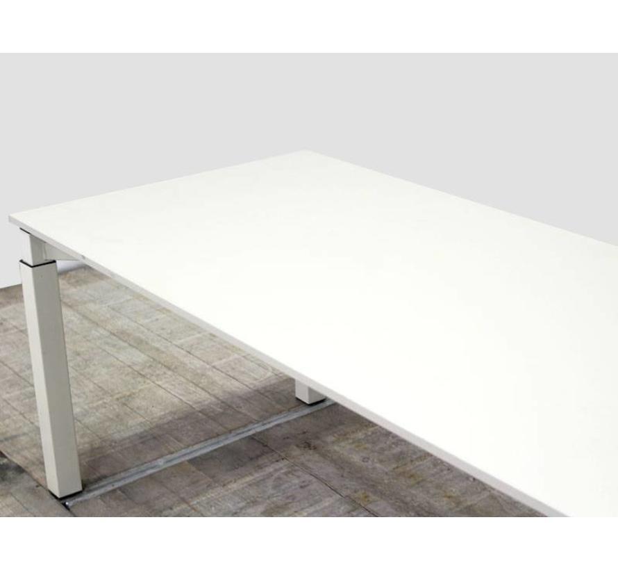 Inbus Bureau Crème | 160 x 80 cm