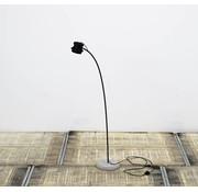 Diesel Diesel Vloerlamp