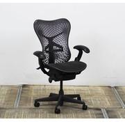 Herman Miller Herman Miller Mirra Bureaustoel | Zwart