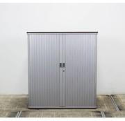 Gispen Gispen Octa Roldeurkast | 135 x 120 x 50 cm