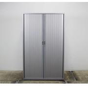 Gispen Gispen Meta Roldeurkast | 195 x 120 x 50 cm