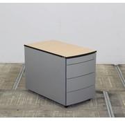 Voortman Voortman Ladeblok | 60 x 45 x 78
