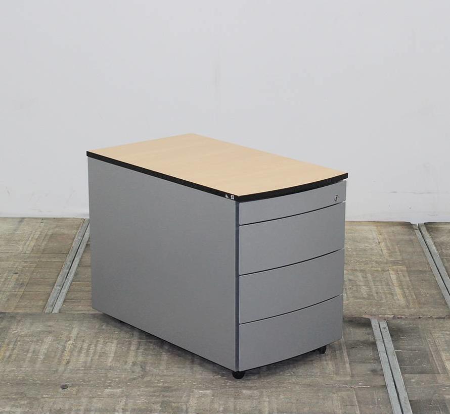 Voortman Ladeblok | 60 x 45 x 78