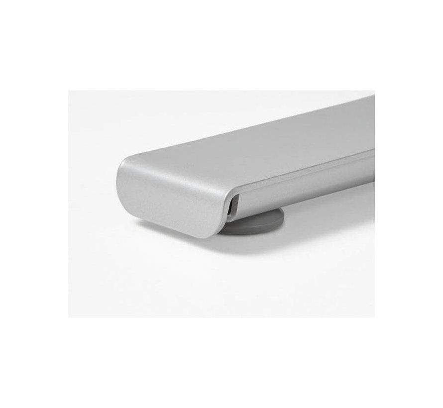 Elektrisch Zit-Sta Bureau Flex Smart