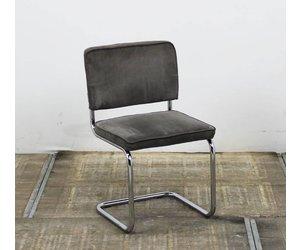 Rib Stoel Groen : Zuiver stoel ridge mooi ridge rib stoel zuiver groen inspirerend