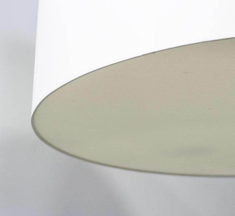 Moooi Round Piet Boon Hanglamp | Ø 90 cm - Wit