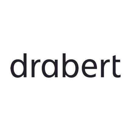 Drabert Bureaustoel