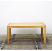 Lamers Boerentafel 160 x 90 cm
