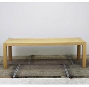 Lamers Boerentafel 240 x 100 cm