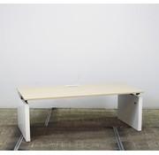Voortman Voortman Hi Tee Slingerbureau | 180 x 90 cm