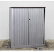 Ahrend Ahrend Roldeurkast | 142 x 120 x 45 cm