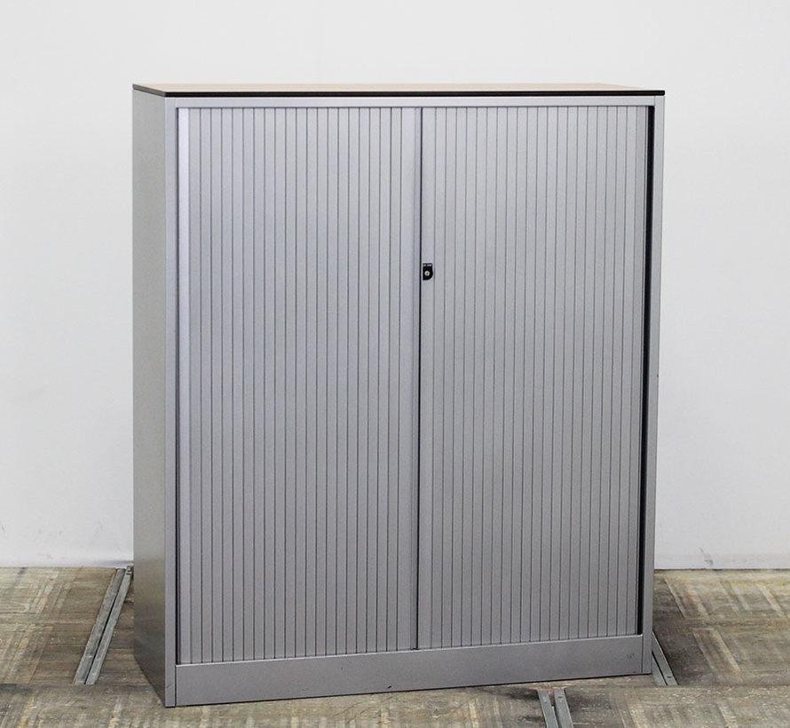 Ahrend Roldeurkast | 142 x 120 x 45 cm