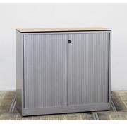 Ahrend Ahrend Roldeurkast | 109 x 120 x 45 cm