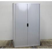 Lensvelt Lensvelt Roldeurkast | 196 x 120 x 45 cm