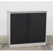 Ahrend Ahrend Roldeurkast | 108 x 120 x 45 cm