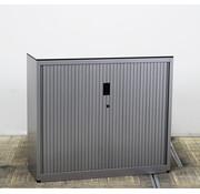 Aspa Aspa Roldeurkast | 105 x 120 x 47 cm