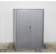 Aspa Aspa Roldeurkast | 165 x 120 x 47 cm