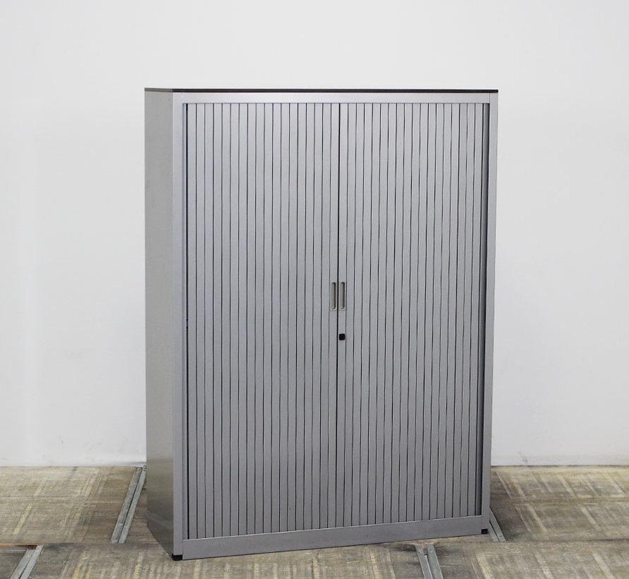 Aspa Roldeurkast | 165 x 120 x 47 cm