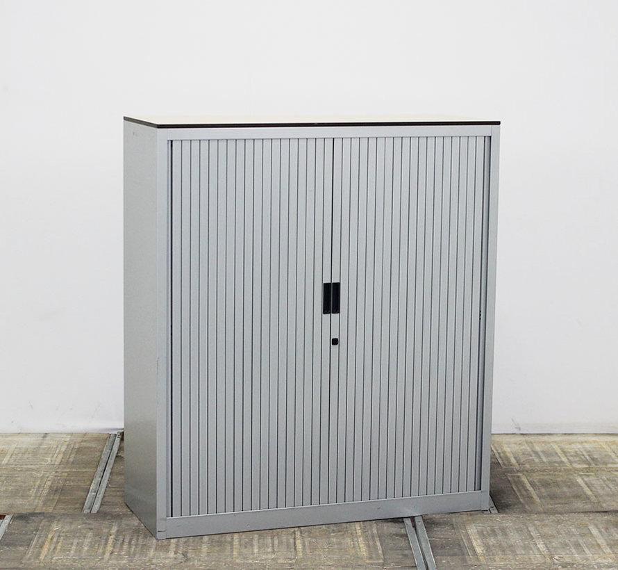 Aspa Roldeurkast   136 x 120 x 47 cm