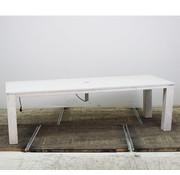 Lamers Steigerhout Tafel 250 x 100 cm