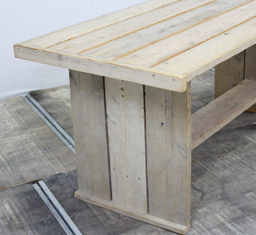 Steigerhout Tafel 180 x 80 cm