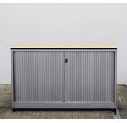 Ahrend Ahrend Roldeurkast | 75 x 120 x 45 cm