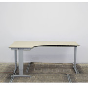 Aspa Aspa Emotion Hoekbureau Links | 180 x 120 cm
