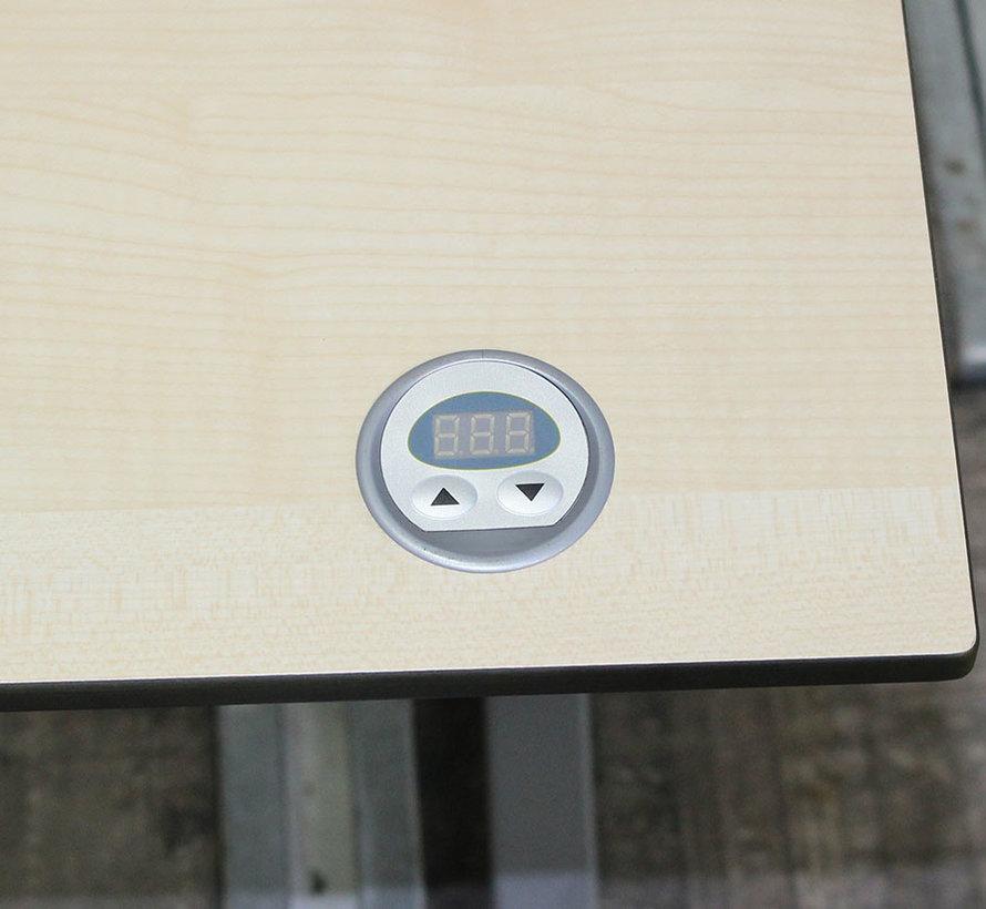 Ahrend Elektrisch Bureau 140 x 80