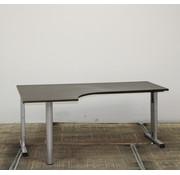 Lamers Inbus Hoekbureau Links | 180 x 120 cm