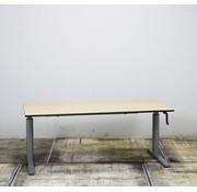 Gispen Gispen TM Slingerbureau | 160 x 80 cm