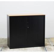 Lensvelt Lensvelt Roldeurkast | 107 x 120 x 45 cm
