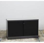Ahrend Ahrend Roldeurkast | 72 x 120 x 45 cm